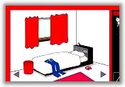 Rinakos room