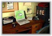 Walts Computer