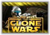 Elite Forces: Clone Wars