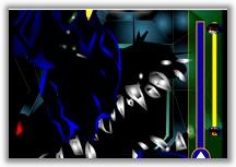Terrain Chapter 2