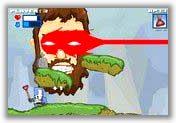 The Beard icon
