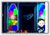 Masons bubble blasy
