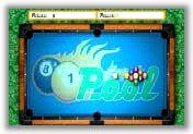 Zapak pool