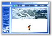 Сноуборд - 68