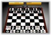 Flash chess III