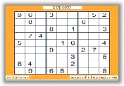 Судоку – 509