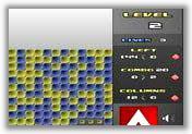 Flash 4z icon