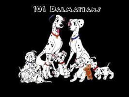 http://www.myltik.ru/interes/history/101_dalmatians.jpg