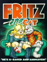http://www.myltik.ru/interes/history/fritz_the_cat.jpg