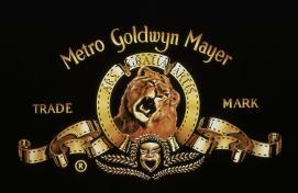 http://www.myltik.ru/interes/history/mgm_logo.jpg