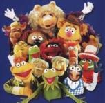 http://www.myltik.ru/interes/history/muppet.jpg