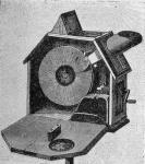 http://www.myltik.ru/interes/history/mutoscope.jpg