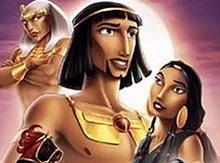 http://www.myltik.ru/interes/history/prinz_egipta.jpg