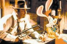 http://www.myltik.ru/interes/history/roger_rabbit.jpg