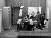 http://www.myltik.ru/interes/history/tango.jpg