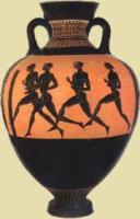 http://www.myltik.ru/interes/history/vase.jpg